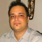 Rodrigo Coimbra, PMP