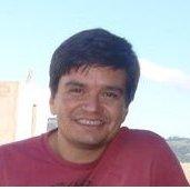 Maurício Cristal, PMP