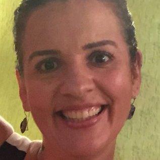 Gilmara Hungerbuhler, PMP