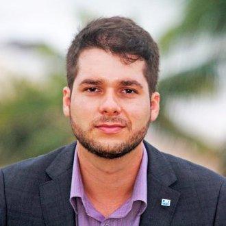 João Detone, PMP