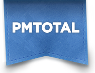 PMtotal – Simulados para a certificação PMP do PMI